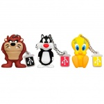 Pendrive Personalizados 4GB - Personagens