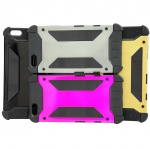 Capa Celular Apple iPhone 6 Plus 5.5 -Anti Shock Sortidas