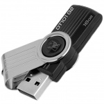 Pendrive Kingston Data Traveler DT101 G2 - 16GB