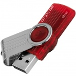 Pendrive Kingston Data Traveler DT101 G2 - 8GB