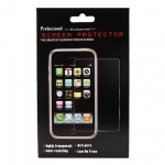 Pelicula Apple iPod Touch 4