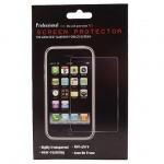 Pelicula Celular Apple iPhone 3G Comum