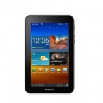 Película Tablet Samsung Galaxy Tab Plus P6200 P6210