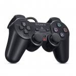 Joystick Controle Playstation PS2 - Original