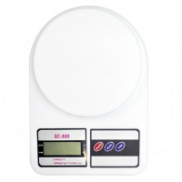 Balança Digital Kitchen Scale SF400 Até 10kg