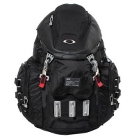 Mochila Oakley Kitchen Track