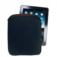 Capa Tablet Apple iPad - Neoprene