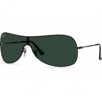 f402c7a07 24572ab1df6f915a3df8c391555f67fb_1.jpg. Atacados 25 > Moda e Acessórios >  Óculos de Sol > Óculos Unissex. Óculos Ray Ban Máscara 3211 - Modelo  Unissex com ...