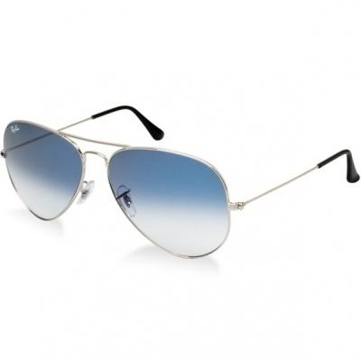 ddfa9b08cbea7 266b992c51693c05f290d5d4f630d164 1.jpg. Atacados 25   Moda e Acessórios    Óculos de Sol   Óculos Unissex. Óculos Ray Ban Aviador 3025 3026 - Modelo  ...