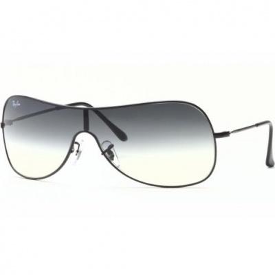0d4080ae4 284ec3f1a5b33199aa57c885fb84f684_1.jpg. Atacados 25 > Moda e Acessórios >  Óculos de Sol > Óculos Unissex. Óculos Ray Ban Máscara 3211 - Modelo ...
