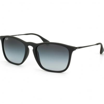 8207b1a39 35e39d676df88b258e4a7af3c305bd99_1.jpg. Atacados 25 > Moda e Acessórios >  Óculos de Sol > Óculos Unissex. Óculos Ray Ban Chris 4187 - Modelo Unissex  com ...