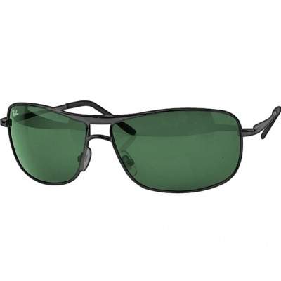 9f8baf3f6cf5a Atacados 25    Óculos Ray Ban Demolidor 8013 - Modelo Unissex com ...