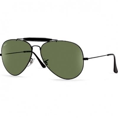 5ee12969e a67fe7e29e8103d2fc51e8791ab5966c_2.jpg. Atacados 25 > Moda e Acessórios >  Óculos de Sol > Óculos Unissex. Óculos Ray Ban Caçador 3029 - Modelo  Unissex com ...