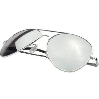 1b7be8af99e3a dd48b3a0dac9b992640af11bcd141968 1.jpg. Atacados 25   Moda e Acessórios    Óculos de Sol   Óculos Unissex. Óculos Ray Ban 3026 Aviador - Modelo ...