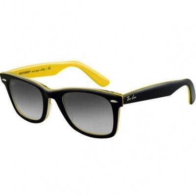 e71a4ecc538c8 ff70cc061f68129bd1eac16b0f8497e5 1.jpg. Atacados 25   Moda e Acessórios    Óculos de Sol   Óculos Unissex. Óculos Ray Ban Wayfarer 2140 - Modelo ...