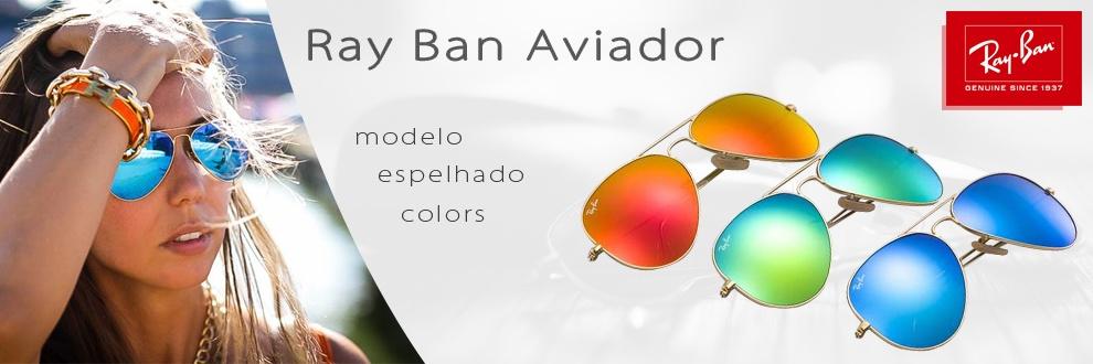 81d0b09e0b125 Esta oferta é para quem tem estilo e classe, os óculos estilo Ray Ban podem  ser vistos nos rostos mais famosos e descolados do mundo.
